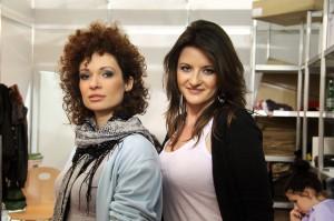 1 300x199 Targi BeautyVision w Poznaniu