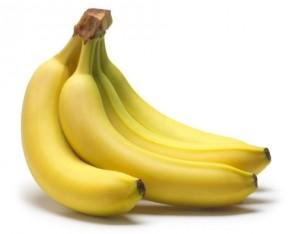 176 300x234 Czego nie wiedziałaś o bananach.