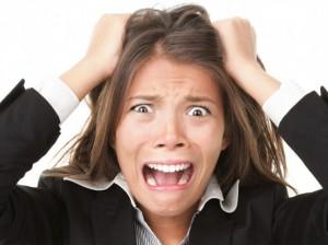 2034570 stress 643 482 300x224 Walcz ze stresem!