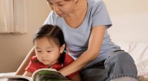 5a0e5dbd 1831 4088 a989 b34c7a4d8047.file  300x164 Trzy główne powody, dla których chińskie matki są lepsze niż europejskie.