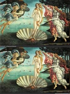 Anna Utopia Giordano Narodziny Wenus Botticellego 226x300 Koścista Wenus?