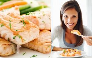 F7moJFJmHNcPLm 300x189 Rewolucja w odchudzaniu: postaw na zdrowe tłuszcze i schudnij