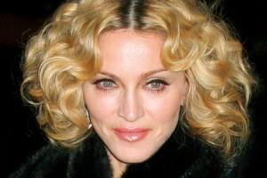 Madonna 300x200 Madonna wspiera samotne matki