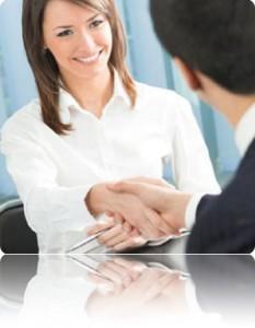 RKZSIV odbicie 233x300 Sukces na rozmowie kwalifikacyjnej