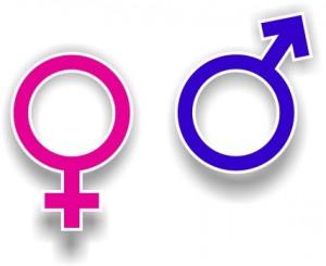 Sexual Wellbeing Global Survey 300x245 Seks według Polaków