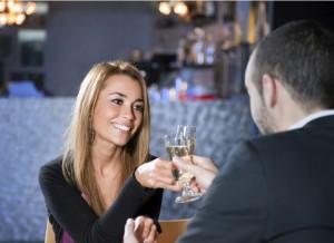 Szybka randka 300x218 5 zalet szybkiego randkowania