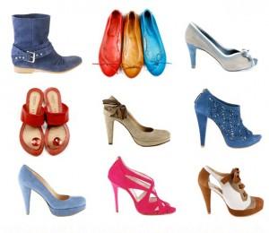 Venezia 300x260 Szafa pełna butów