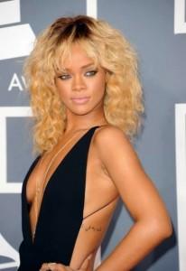 ad0a75e20002d2f94f3bdaf4 206x300 Odchudzona Rihanna