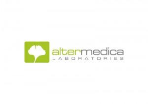 altermedica logo 300x212 PARTNERZY