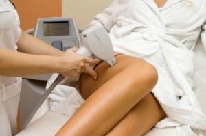 depilacja laserowa 300x199 Koniec problemów z depilacją