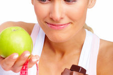 jak zmienic zle nawyki zywieniowe 16347 cc225x150 Sugar detox. Zacznij już dziś!