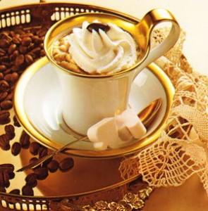 kawa z rumem i bita smietana 979 7 295x300 Kawa z rumem i bitą śmietaną