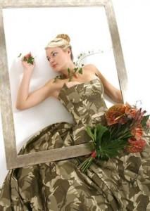 najdziwniejsze8 213x300 Najdziwniejsze suknie ślubne