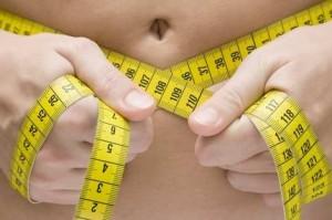 otyly 300x199 Nadwaga a serce. Czy kilka zbędnych kilogramów ma wpływ na nasze zdrowie ?