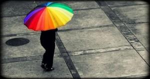 parasol 300x159 Wiosenne przesilenie  można z nim walczyć!