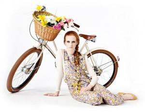 rower 300x232 Rowerem przez wiosnę!