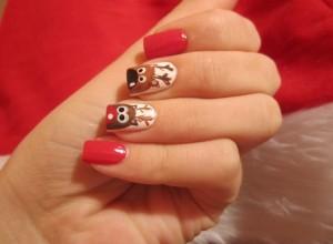 swiateczne paznokcie 66791227.png 300x220 Paznokcie malowane wyobraźnią