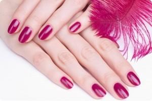 1301050328816 300x200 Manicure hybrydowy