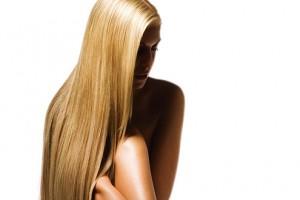 1322085215 long hair 300x200 Domowe laminowanie włosów