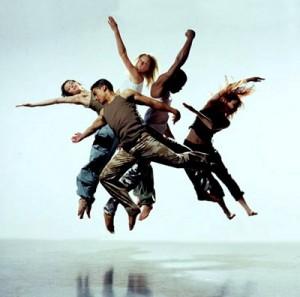 5bcee82f00083f4b4e4116ae 300x297 Taniec pomoże ci schudnąć