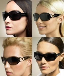 Discount deisgner sunglasses 253x300 Chroń oczy przed słońcem