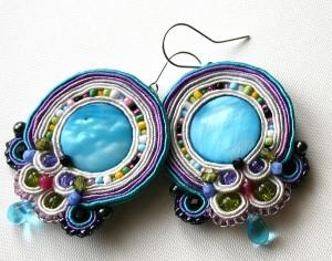 IMG 6931 300x236 Modna biżuteria handmade