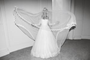 Scarlett 300x201 Najnowsza kolekcja ślubna Ferretii