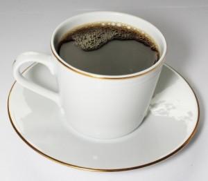 coffee001 300x262 Kawa a zdrowie