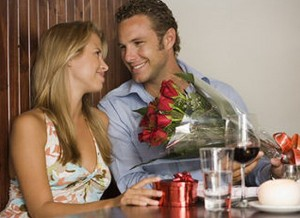 randka para jup550 300x218 Wybór miejsca na pierwszą randkę