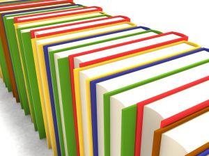 szybkie czytanie Czytanie poprawia urodę!