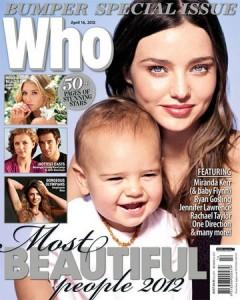 who mag beauties issue 2012 17nlap8 17nlaqa 240x300 Miranda Kerr najpiękniejszą kobietą 2012