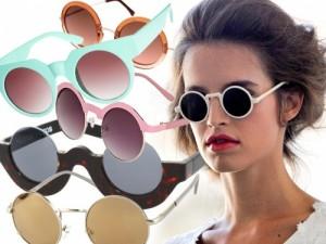 114948 300x225 Te okulary przyciągają spojrzenia