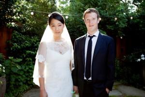 533004 10100387011687271 4 43926136 1416491050 n 300x200 Twórca Facebooka się ożenił