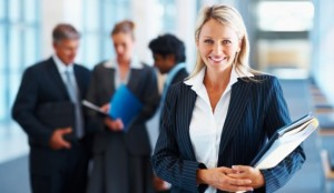 215766 Kobiety ktore odnosza sukces w sferze zawodowej charakteryzuja sie ambicja  c 1 48 848 495 300x174 Mechanizmy decydujące o sukcesie lub porażce