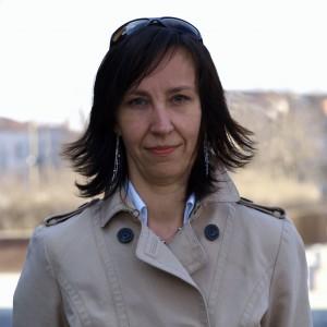 Fot. wfirma.pl Anna Hugiel Lazarowicz 300x300 Strach przed otwarciem firmy