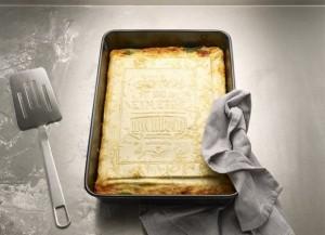 z11451153XJadalna ksiazka kucharska studia Korefe 300x217 Jadalne książki kucharskie i grające galaretki