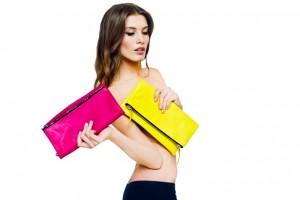 fbb236291eb16dce6cb9fe9cd6e5c840 300x200 Kobiecość na co dzień   antbag by ania dla każdej kobiety