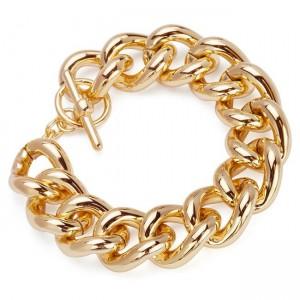 ff06469c1a6b4572d0731e14b3773049 300x300 YES Brass   lato w kolorze złota