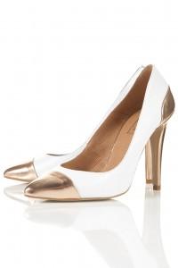 32G25CWHT large 200x300 Trendy jesień 2012 – buty z metalowymi czubkami