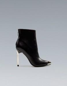 5104101040 1 1 3 233x300 Trendy jesień 2012 – buty z metalowymi czubkami