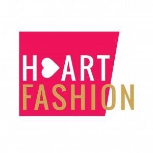 Logo Heart Fashion 300x300 Heart Fashion   charytatywny konkurs dla młodych projektantów mody