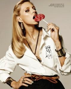 4056005 800pxh 410x515 238x300 Anja Rubik & Vogue Korea
