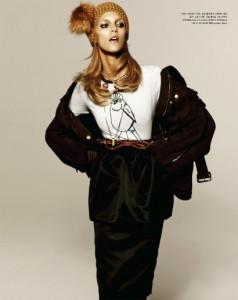 4056008 800pxh 410x515 238x300 Anja Rubik & Vogue Korea