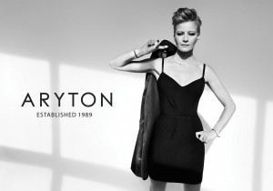 ARYTON MK 2 s 300x210 Małgorzata  Kożuchowska ambasadorką marki Aryton