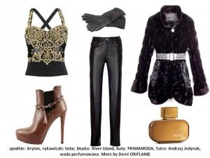 Barokowe krolestwo mody Informacja prasowaSlide2 300x225 Barokowe królestwo mody