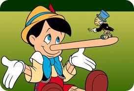 images12 Kłamstwo nad kłamstwami
