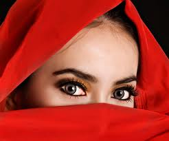 imagesCA44GMBB Oczy   zwierciadłem duszy