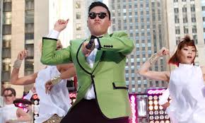 imagesCA7U5SA8 Gangnam Style
