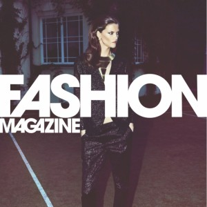 okladka 300x300 Nagrody Fashion Magazine rozdane