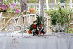 wesele impreza dla znaj 11 300x199 Modowe wybiegi
